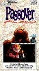 Shalom Sesame Show 10: Passover [VHS]