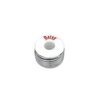 60-40-rosin-core-solder