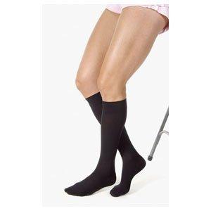 jobst-114732-relief-knee-high-black-lg