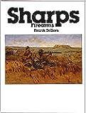Sharps Firearms, Frank M. Sellers, 0960812202