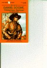img - for The Story of Daniel Boone (A Dell Yearling Biography) book / textbook / text book