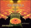 Calendula: A Suite for Pythagorean Tuning Forks