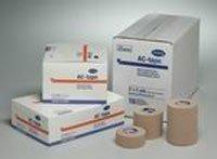 64400000 AC-tape Dressing LF Non-Sterile Elastic Cotton 4