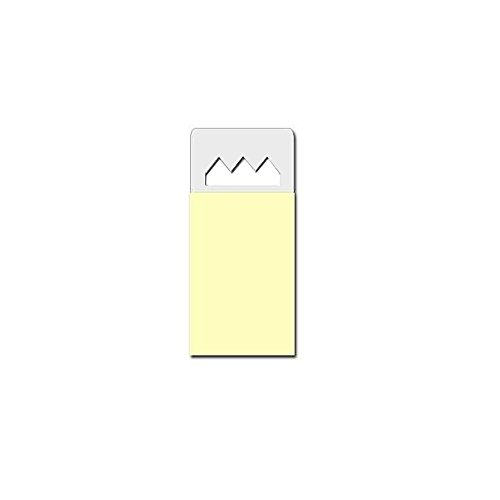 self-adhesive-plastic-hanger-3093