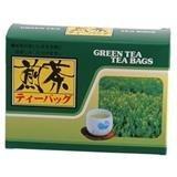greent-japanese-green-tea