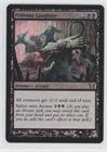 Magic: the Gathering - Hideous Laughter (Magic TCG Card) 2004 Magic: The Gathering - Champions of Kamigawa - Booster Pack [Base] - Foil #145