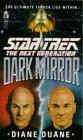 Dark Mirror (Star Trek : The Next Generation)