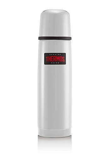 Thermos - Termo de cafe (0,5 L)