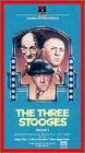 Three Stooges:Bird in the Head [VHS]