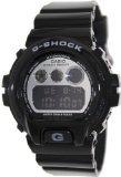g-shock-metallic-6900-watch-black-watch-casio