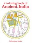 Ancient India, Bellerophon Books, Nancy Conkle, 0883881357
