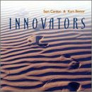 Top 9 best innovators cd 2020