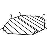 Primo Roaster Drip Pan Racks For Oval Large by Primo