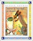 img - for Tecitos de l grimas de drag n book / textbook / text book