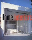 Home Interiors 9783931884642