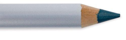 Prestige Classic Eye Pencil, Denim, 0.04-Ounce (Pack of 6) ()