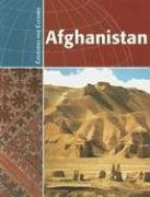 Afghanistan (Countries and Cultures) ebook