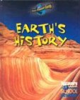 img - for Earth's History (Discovery Channel School Science) book / textbook / text book