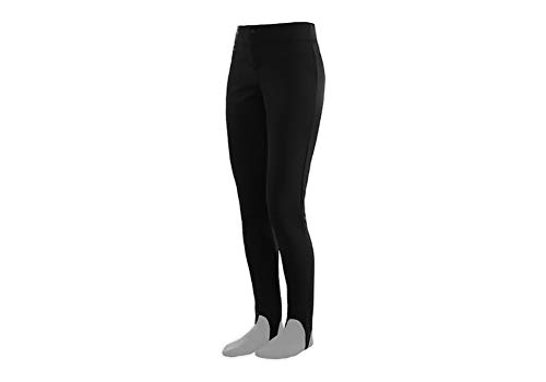 boulder gear women pants - 3