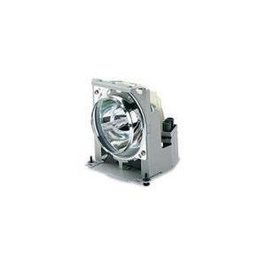 (Electrified RLC-006 / DT-00601 Replacement Lamp with Housing for Viewsonic Projectors)