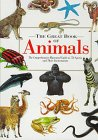The Great Book of Animals, , 0762401370