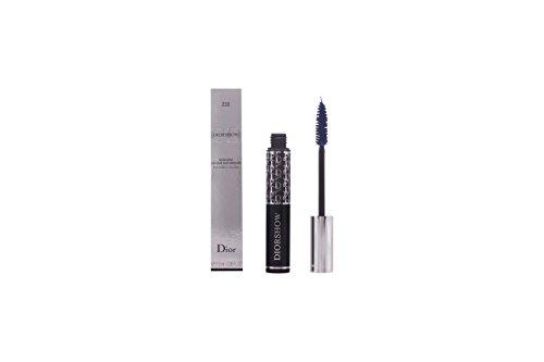 Christian Dior Diorshow Makeup Mascara, 0.38 Ounce