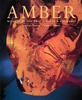 Amber: Window to the Past (Antique)