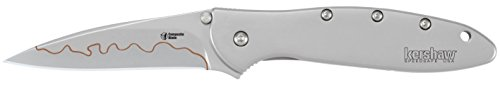 Kershaw 1660CB Composite 3 Inch 4 Inch