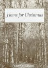 Home for Christmas, Howard Bahr, 1877853518