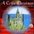 UPC 777966455723, Celic Christmas: Seasonal Tale