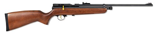 Beeman QB78D-177 Sportsman Model Air Rifle