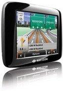 navigon-2100-gps-navigator
