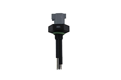 Most Popular Fuel Injection Temperature Sensors