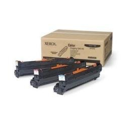 2TG0655 - Xerox Color Imaging Unit Kit For Phaser 7400 (Color Imaging Unit Kit)