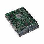 IBM G5076 36GB 68-PIN SCSI ULTRA3 15K RPM (15k Rpm Ultra3 Scsi)