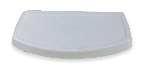 American Standard - 735133-400.020 - Tank Cover, White