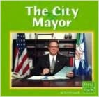 The City Mayor (The U.S. Government)