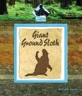 Giant Ground Sloth, Michael P. Goecke, 1577659686