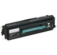 - ~Brand New Original LEXMARK / IBM 23820SW Laser Toner Cartridge