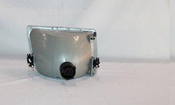 TYC 20-1972-00 Ford Ranger Passenger Side Headlight Assembly