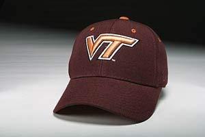 f5fe5b87492 Amazon.com   Zephyr Hats West Virginia University WVU Blue DH Youth ...