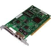 - MARCONI ACCA0145-2010 - NM-4/155MMSCLC 4-Port 155Mbps OC-3c/STM-1 Network Module MMF SC