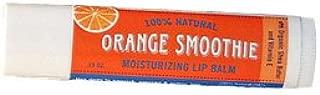 product image for Orange Smoothie Lip Balm