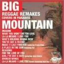 オリジナル曲|Big Mountain