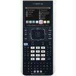 TI-Nspire CX Graphing Calculat N3/CLM/1L1 By: Texas Instruments Mice