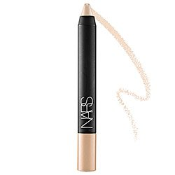 Nars/ Soft Touch Shadow Pencil Hollywoodland 0.14 (0.14 Ounce Pencil)