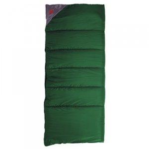 field-n-forest-evergreen-5-lb-sleeping-bag