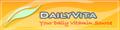 DailyVita CA Store