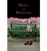 Download Emily and Einstein 1st (first) edition Text Only PDF