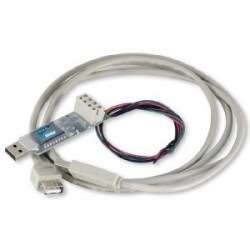 KEYSCAN USBSER USB COMMUNICATOR ADAPTER